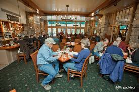 Ahwahnee Dining Room Corkage Fee by Bright Hipster Dining Room Interior Design Ideas Home Design