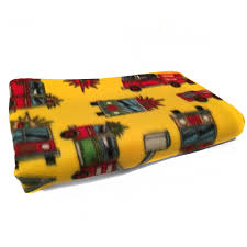 Fleece Blanket Fire Truck On Yellow – LoveMyFabric Miss Maudies House Catches On Fire Storyboard Fire Truck Bedroom Collection Kidkraft Vehicle Acoustic Engine Blankets Nk Group Winter Water Factory 30 Off Baby Clothing For Girls And Boys Suppression In The Arff World What Can We Learn Resource Personalized Blanket Minky Trains Air Planes Trucks Cstruction Bedding Twin Full Boy Dump Choo Emergency Vehicle Swaddle Blanket Knit Review Toddler Bed Youtube Snow Days Dekalbagain Avariiorg Home Design Best Ideas