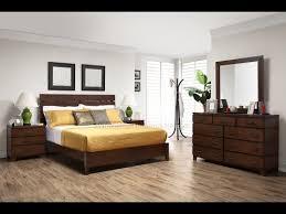Lifestyle Furniture American Lifestyle Furniture