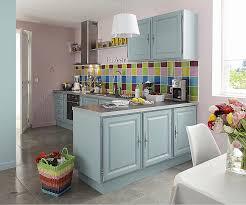 meuble cuisine leroy merlin catalogue meuble meuble cuisine leroy merlin catalogue awesome best carrelage