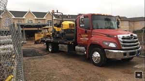 Pompton Plains Service And Towing Adds New Hino To Fleet Hendersonville Towing Company Tow Truck Service Most Affordable Police Release New Details In String Of Germantown Car Thefts News I Always Make Sure My Tow Truck Driver Has The Same Opinions On Trucks Nashville Tn Cc0002 Pro Services Great Prices A Ram 2500 Cummins Diesel Tn Neeleys Texarkana Recovery Lowboy Auto Transport Advanced Llc Dads Tennessee Heavy Still Loaded Youtube Car Fast Home Roberts Duty Inc 1957 Chevrolet 640 Rollback Gateway Classic Carsnashville547