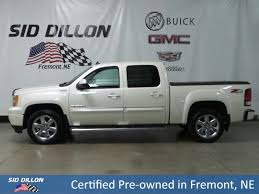 2013 GMC Sierra 1500 SLT - Nissan Dealer In Lincoln Nebraska – New ... 2007 Lincoln Mark Lt Pictures Information And Specs Auto Lt Tuned In The American Pimping Style Preowned 2013 Chevrolet Silverado 1500 Ltz Crew Cab In Sold2002 Lincoln Blackwood For Sale2wdvery Rare Truck Youtube 200413 Ford Trucks Suvs With Idle Problems News Carscom Cohort Classic A Study Of Silly Pickups Ram Rt Regular Pickup Near Nashville Dg507114 Morlan Preowned Cars Vans Crossovers Denver Used Co Family Information Photos Zombiedrive
