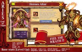 Pumpkin Duke Castle Clash Hack by Castle Clash Kahar U0027s New Hero Design Castle Clash Guides