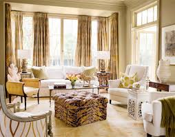 Formal Living Room Designs Of Well Furniture Ideas Home Decor Decoration