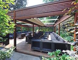 Pergola : 578c3633b0ea80bc159e41127920f0e6 Backyard Hot Tubs ... Backyard Spa Designs Swim Best 25 Asian Pool And Spa Ideas On Pinterest Bamboo Privacy Zen Small Ideas Back Yard With Cfbde Surripuinet Pool Integrity Builders Poolsspas Murrieta Day Hair Studio 117 Best Poolspa Images Pavers Keys Reviews Home Outdoor Decoration Swimming Photo Gallery Jacksonville Middleburg Free Images Villa Swim Swimming Backyard Property Phoenix Landscaping Design Remodeling
