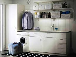 laundry room wall cabinets home depot jburgh homes best