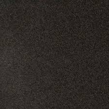 24x24 Black Granite Tile by Granite Tile Granite Flooring Msi Granite