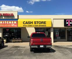 Cash Store - 11 Photos - Check Cashing/Pay-day Loans - 13249 ... Title Loans In Acworth Ga Just Cash Youngstown Ohio Advances Auto Cashmax Car Can Be Trouble For Millennials Consumer Reports Garland Texas Vip Finance Loan Or Installment Salvage Cheetah The Debt Trap Texans Taken A Ride By Autotitle Loans Fort North Randall What Are Some Benefits And Drawbacks Of Getting Cars And Truck Bridgeport Main St Even Older Can Get Phoenix Llc Semi Illinois Best Resource