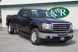 Used Car,SUV, & Truck Dealership In Auburn, ME | K & R Auto Sales Best Pickup Truck Reviews Consumer Reports Online Dating Website 2013 Gmc Truck Adult Dating With F150 Tires Car Information 2019 20 The 2014 Toyota Tundra Helps Drivers Build Anything Ford Xlt Supercrew Cab Seat Check News Carscom Used Trucks Under 100 Inspirational Ford F In Thailand Exotic Chevrolet Silverado 1500 Lifted W Z71 44 Package Off Gmc Sierra Denali Crew Review Notes Autoweek Pinterest Trucks And Sexy Cars Carsuv Dealership In Auburn Me K R Auto Sales