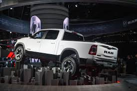 2019 Ram 1500 Priced, 2019 Toyota Supra, Diesel's Future: What's New ... Dodge The Future Cars 1920 Ram 2500 Wallpaper Hd 2019 New Ram 1500 Has A Massive 12inch Touchscreen Display On Muds Trucks Pinterest Trucks Rams And Jeep Chief Suggests Two Midsize Pickups In The Photo 2013 Rt Httpwallpaperzoocom2013 Color Truck With Plasti Dip Purple Grill Hybrids Revealed Fca Business Plan Is Also Considering A Midsize Pickup Revival Carbuzz Ooowee Big Ol Screen Video Roadshow Huge Inventory Of Stock Unveils Texas Ranger Concept Ramzone Mopar New Line Accsories For Drive