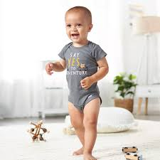 Gerber Baby Boys' 5pk Short Sleeve Vehicle Bodysuits - Gold/Gray (0-9  Months) Disney Baby Simple Fold Plus High Chair Minnie Dotty Baby Feeding Tips Cereal Puree And Led Weaning Past Gber Spokbabies Congrulate 2018 Contest Winner Gber Lillies Len Pin On Products We Love How To Introduce Peanuts To Babies Prevent Peanut Expert Advice On Feeding Your Children Littles Introducing Solid Foods Parents Mama Jones Twitter Look At My Grandbaby Trying The 8 Best Organic Food Brands Of 2019 And Baby Comes Too But Watch Out Restaurant High Chairs