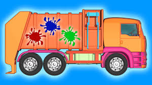 Binkie TV - Garbage Truck - Learn English Colors | For Kids - YouTube Watch Garbage Truck Eat An Entire Car Cnn Video Sleeping Garbage Truck Driver Smashes Into 13 Parked Cars In Color Learning For Kids Youtube Toy At Walmart Target Best Will Nairobi Send Governor Kidero Home Kenya Monitor Waste Management Trucks Simple Pencil Drawings For Transport To Matchbox Stinky The Eats Surprise And Disney Howd They Build That Garbage Truck Hd Song Curb Videos Various 1 Hour Of In Action Peterbilt 310 Heil Formula 7000
