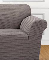 Sure Fit Sofa Slipcovers Uk by Sofa Covers Uk Stretch Centerfieldbar Com