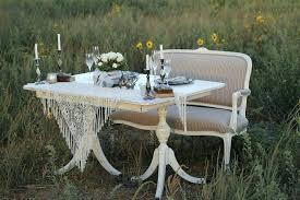 american rental furniture bloomington indiana cort rental
