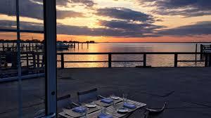 100 Fire Island Fair Harbor Le Dock Restaurant NY OpenTable