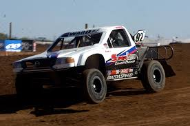 4X4 Truckss: 4x4 Trucks Racing Race Trucks Luhtech Motsports Tatra 6x6 Off Road Race Trucks Pesquisa Google Huge Truck Off Road Truck Racing Editorial Photo Image Of Sports 32373006 Honda Ridgeline Baja Conquers 1000 Offroad Motorcycles To Ultra4 Vehicles In North America Unlimited Desert Racer Is Your Ultimate Rc Trophy Truck Fabricator Prunner Kart Kids Video Youtube Chase Me E09 2017 Ford Raptor Pursuits The Currie Brothers Racing F150 The Early Hd Wallpaper 13 Method Wheels Beadlock Machined Offroad Wheel