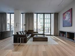 serge mouille lighting floor ls sconces and chandeliers