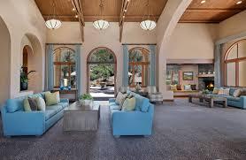 bilder wohnzimmer innenarchitektur sofa lüster design