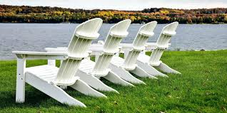 Chair Covers Best Adirondack Chairs Back To For Home The ... Outdoor Chairs Toddler Adirondack Chair Modern Amazon Plans Cushions Covers Willow Eucalyptus Oak Heavyduty Cover Impressive Lowes Your Hrh Designs Reviews Wayfair Hrh Vailge Patio Heavy Duty Waterproof Lawn Fniture Standard 1 Packbeige Best Back To For Home The Amazing Of Seat House Remodel Making Black