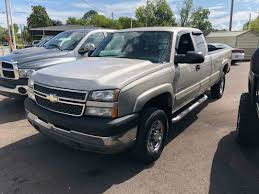 Massey Motors 2005 Chevy Silverado 4x4 Truck For Sale In Iowa 12000 Youtube For Sale Gmc Sierra 1500 Slt Z71 Off Road Stk P6038 Www For Sale Chevrolet Colorado At Csc Motor Company Chevrolet Silverado 2500 Nationwide Autotrader Cavalierused Value 2001 New Chevy Trucks Duramax Enthill Massey Motors Inspirational Truck Y Cars 2500hd Ls Lifted Cst Smyrna Delaware All Willis Used Anderson Auto Group 79623 A Express Sales Inc