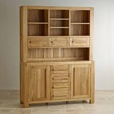 Davinci Kalani Dresser Changing Table by Dressers Davinci Honey Oak Dresser Oak Bedroom Set Painted In