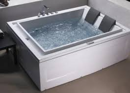 bathroom drop gorgeous bathtubs mesmerizing corner jetted tub two