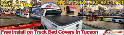 Max Truck Plus | Truck Accessories In Tucson, Arizona New Thermo King Bodies Midway Truck Outlet Phoenix Az 85023 New For Sale In Sierra Vista Lawleys Team Ford Retraxpro Mx Retractable Bed Cover In Tucson Arizona Max 2019 Canam Maverick X3 Max X Rs Turbo R Surprise Atvtradercom Truck Depot Sonora Nissan Yuma Serving Somerton San Luis Drivers Cartoon 2 3d Model 15 Obj Oth Max Fbx 3ds Free3d Used Cars Trucks And Suvs Sanderson Gndale 2015 Chevrolet Silverado 1500 Lt Stock 2018 Turbo Peoria Cycletradercom Douglas Vehicles Sale