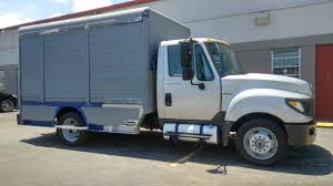 100 Truck Pro Memphis Tn INTERNATIONAL Beverage S For Sale