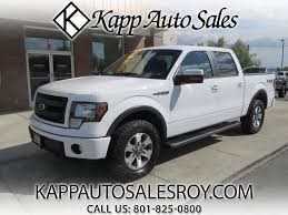 Used Cars For Sale Roy UT 84067 Kapp Auto Sales For Sale 1986 Toyota Pickup Sr5 22re Efi 4x4 Ih8mud Forum Trucks South Africa 1987 Gmc Sierra 3500 Crew Cab Dually1 Owncleancertified By Owner Sign On Pickup Truck Stock Photo 61251140 Alamy Craigslist Greensboro Nc Cars And By Best Of Used Xt Truck Atlis Motor Vehicles Now Is The Perfect Time To Buy A Custom Lifted Truck 67 Inspirational Toyota For Chevrolet 3600 Classics Autotrader In New Freekin Awesome Choose Your 2018 Lightduty Ct 1920 Car Update