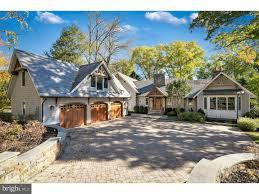 100 Modern Homes For Sale Nj 591 Lake Dr Princeton NJ 08540