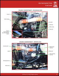 Class B Truck Diagram - Wiring Diagram • Truck Driver Job Description For Resume Roddyschrockcom Class B Cdl Cover Letters Best Of Letter Sample Professional Awesome Simple But Serious Mistake In Making Cdl About Page 79 Advanced Logistic Solutions Inc Staffing Drivere Examples Driving Schools Indiana 30 Gezginturknet Truckdomeus Jobs In Oklahoma City Ok Cr England Transportation Services