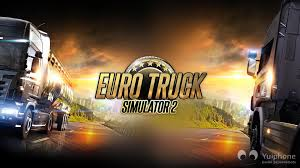 Euro Truck Simulator 2 Wallpapers, Images, Wallpapers Of Euro Truck ... Inoma Bendrov Bendradarbiauja Su Aidimu Euro Truck Simulator 2 Csspromotion Rocket League Official Site Free Download Crackedgamesorg Cabin Accsories On Steam Scs Softwares Blog Company Paintjobs Titanium Edition German Version Amazon Wallpaper Ets2 By Fuentesosvaldo Truck Simulator Brazil Download Eaa Trucks Pack 122 For Ets Mods Android Download Mobile Apk