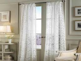 Ikea Aina Curtains Light Grey by Ikea Textiles Curtains Ideas Mellanie Design