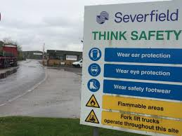 Severfield Fined For Fatal Forklift Truck Accident | York Press Barek Lift Trucks Bareklifttrucks Twitter Yale Gdp90dc Hull Diesel Forklifts Year Of Manufacture 2011 Forklift Traing Hull East Yorkshire Counterbalance Tuition Adaptable Services For Sale Hire Latest Industry News Updates Caterpillar V620 1998 New 2018 Toyota Industrial Equipment 8fgcu32 In Elkhart In Truck Inc Strebig Cstruction Tec And Accsories Mitsubishi Img_36551 On Brand New Tcmforklifts Its Way To