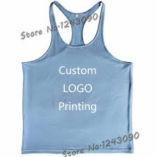 compare prices on custom tank tops online shopping buy low price
