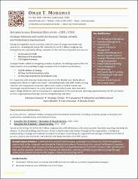 Best Resume Sample 2015 Sample Financial Resume Sample Ceo ... Best Remote Software Engineer Resume Example Livecareer Marketing Sample Writing Tips Genius Format Forperienced Professionals Free How To Pick The In 2019 Examples 10 Coolest Samples By People Who Got Hired 2018 For Your Job Application Advertising Professional Media Planner Security Guard Cv Word Template Armed