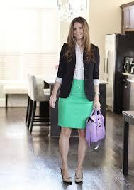 Veronikas Blushing Succulent Green Lavender Bag