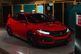 Honda Civic Type R Pickup Truck Concept – Yes It Is Real | AUTOBICS Bmw M3 Pickup Truck Worlds Faest April Fools Day Is This The Faest Pickup Ever Sold Updated Heavyduty Trucks Are Faestselling Pickups In Dodge Ram Vs Ford F150 And Chevy Silverado Comparison Test Car Spectacular Jeep Wrangler 2017 14 For Your Future Cars 2018 2019 20 New Concept Spy Shots Best Trucks To Buy Carbuyer Diesel Cummins Truck With Ghost Flames Stacks The Of Pictures Specs More Digital Trends 10 That Can Start Having Problems At 1000 Miles Rnr Automotive Blog