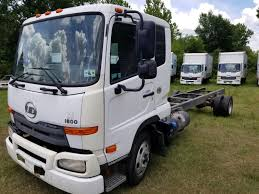 UD 1800 Truck 1997 Used | Isuzu NPR NRR Truck Parts | Busbee 2014 Isuzu Npr Crewcab Isuzu Nrr Truck Parts Busbee Door Assembly Front Trucks For Sale New Used Fuso Ud Sales Cabover Commercial 2000 Bering Ld15 Stock Salvage109bdd295 Doors Tpi Cstruction Equipment Page 224 2001 Mitsubishi Fuso Fe Sweeper Bering Ld15a 51040 Fuel Tanks Gmc T7500 2005 Box Md26 Sv41915 Windshield Washer Reservoirs Door For Sale 356722 2006 W3500