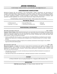 Entry Level Mechanical Engineering Resume Free Engineer ... Sample Resume Format For Fresh Graduates Onepage Best Career Objective Fresher With Examples Accounting Cerfications Of Objective Resume Samples Medical And Coding Objectives For 50 Examples Career All Jobs Students With No Work Experience Pin By Free Printable Calendar On The Format Entry Level Mechanical Engineer Monster Eeering Rumes Recent Magdaleneprojectorg 10 Objectives In Elegant Lovely