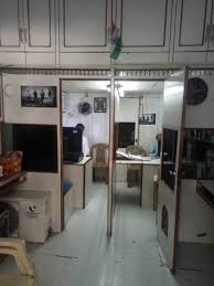 100 Dream Houses Inside Rohit Khandelwals Production House Photos Bhayandar East