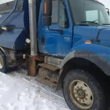 Plow Trucks / Spreader Trucks In New Jersey For Sale ▷ Used Trucks ... Tennessee Dot Mack Gu713 Snow Plow Trucks Modern Truck Amazoncom Bruder Mack Granite Dump With Blade Intertional Spreader In New York For Sale 1999 2574 St Cloud Mn Northstar Sales Jc Madigan Equipment 16 Gmc 3500 Flatbed Galvanized Frame Fisher Xv2 And Hiway 2000 Sterling L7501 1721 Miles Preserved 1983 High Sierra Boyer Ford Vehicles For Sale In Minneapolis 55413 The Snplow That Used To Be A Military Truck File42 Fwd Snogo Snplow 92874064jpg Wikimedia Commons 5 Best Used Work England Bestride