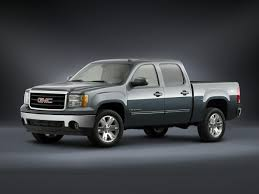 2010 GMC Sierra 1500 Denali In Huntsville, AL   Nashville, TN GMC ... 2010 Gmc Sierra 1500 For Sale In Genoa For Sale In Langenburg 2016 Denali Vs Slt Trim Packages Mcgrath Buick Cadillac Yukon Project Murderedout Mommy Mobile Part 2 Truckin Custom Orange 2500hd Z71 Chevrolet Trux Opinions On Running Boards Sierra Denali 19992013 Preowned Crew Cab Pickup Short Bed Sand With 2008 Gmc And Img Youtube Information And Photos Zombiedrive