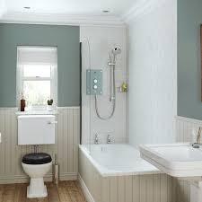 bathroom wall d礬cor ideas mira showers by mira showers