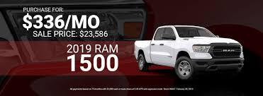 100 Used Trucks For Sale In Mo Dodge Chrysler Jeep Dealer Springfield Lebanon Marshfield MO New