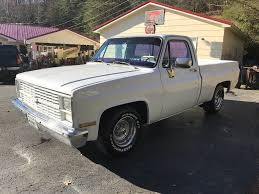 Awesome Amazing 1983 Chevrolet C-10 1983 Square Body V8 C10 Chevy ... 1983 Chevrolet C10 Pickup T205 Dallas 2016 Silverado For Sale Classiccarscom Cc1155200 Automobil Bildideen Used Car 1500 Costa Rica Military Trucks From The Dodge Wc To Gm Lssv Photo Image Gallery Shortbed Diesel K10 Truck Swb Low Mileage Video 1 Youtube Show Frame Up Pro Build 4x4 With Streetside Classics The Nations Trusted Pl4y4_fly Classic Regular Cab Specs For Autabuycom