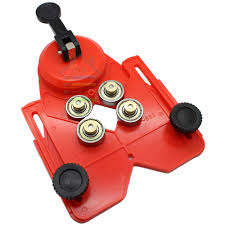 Tile Hole Saw Kit by Search On Aliexpress Com By Image