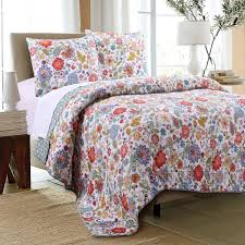 Greenland Home Bedding by Astoria Quilt Set By Greenland At Bedding Com