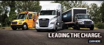 100 Freightliner Select Trucks Western Star Trucks Many Trailer Brands
