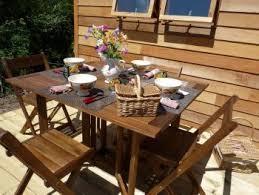 chambre d hotes dol de bretagne chambre d hôtes au jardin dans la baie du mont michel